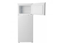 Холодильник Hisense RD-28DR4SAB/CPA1 описание