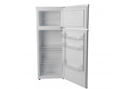 Холодильник Hisense RD-28DR4SAB/CPA1 отзывы