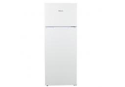 Холодильник Hisense RD-28DR4SAB/CPA1