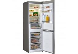 Холодильник Whirlpool BSNF8131OX недорого