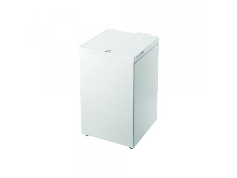 Морозильный ларь Indesit OS1A100H