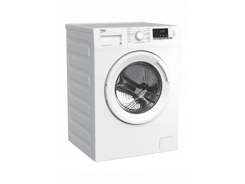 Стиральная машина Beko WTE7512XWW цена
