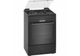 Комбинированная плита Bosch HXN390D60L