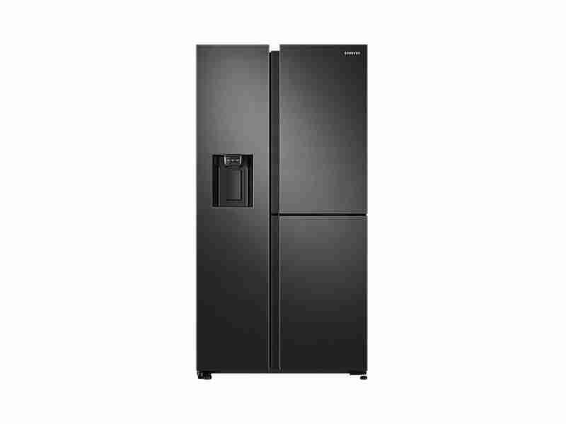 Холодильник Samsung RS68N8671B1