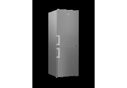 Холодильник Beko BEKO CSA240K21XP в интернет-магазине