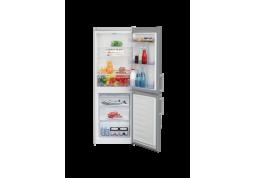 Холодильник Beko BEKO CSA240K21XP цена