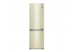 Холодильник LG GW-B 459 SEJZ