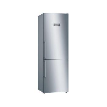 Холодильник Bosch KGN36MLET
