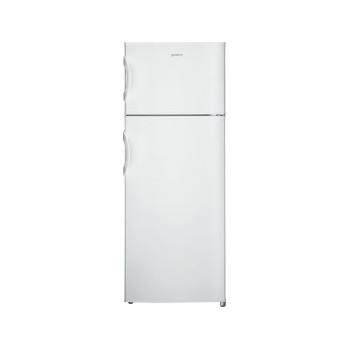 Холодильник Gorenje RF4141ANW