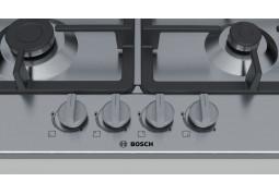 Варочная поверхность Bosch PGH6B5B90 описание