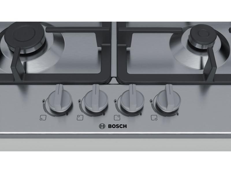 Варочная поверхность Bosch PGH6B5B90 дешево