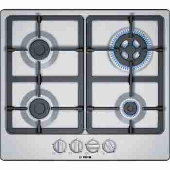 Варочная поверхность Bosch PGH6B5B90