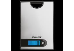 Весы Scarlett SC-KS57P98