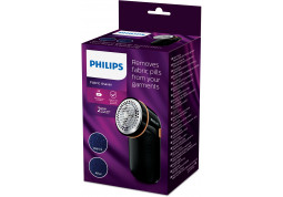 Машинка для удаления катышков Philips GC026/80 отзывы