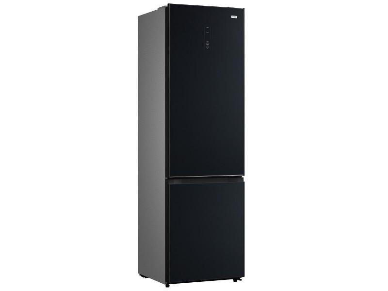 Холодильник LIBERTY Liberty DRF-380 NGB