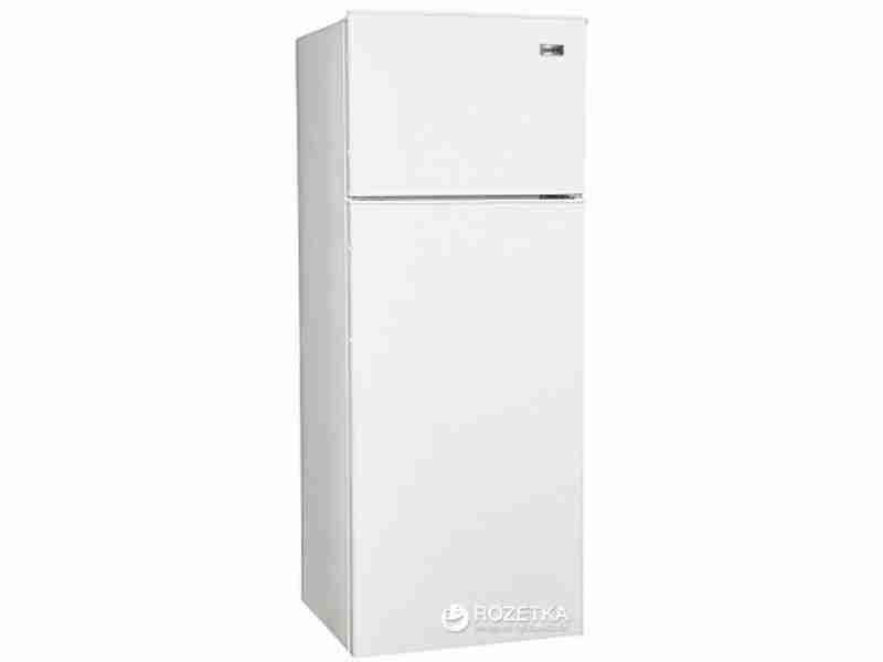 Холодильник LIBERTY DRF-220 W