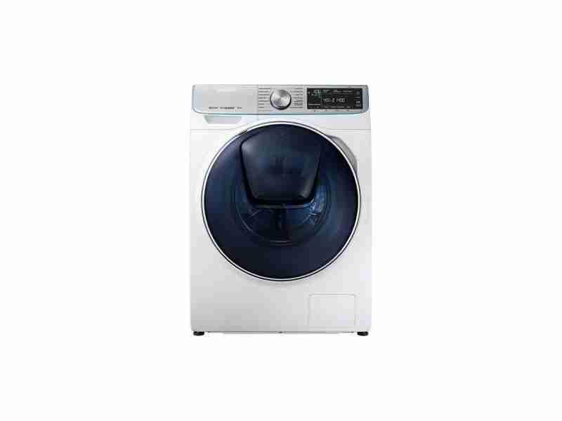 Стиральная машина Samsung WW90M741NOA/EO