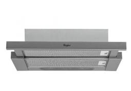 Вытяжка Whirlpool AKR 63901 IX