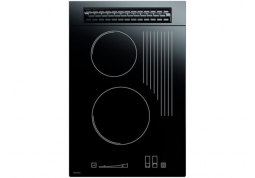 Варочная поверхность Solgaz GPC2+1LPG