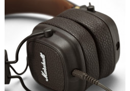 Наушники Marshall Major III Bluetooth Brown (4092187) отзывы
