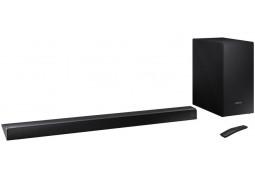 Компьютерные колонки Samsung HW-N450 - Интернет-магазин Denika