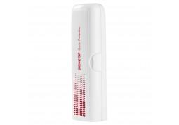 Электрическая зубная щётка Sencor SOC 1101RD цена