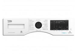 Стиральная машина Beko WTV6636XAW отзывы