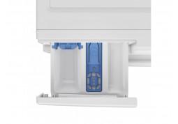 Стиральная машина Beko WTV6636XAW описание