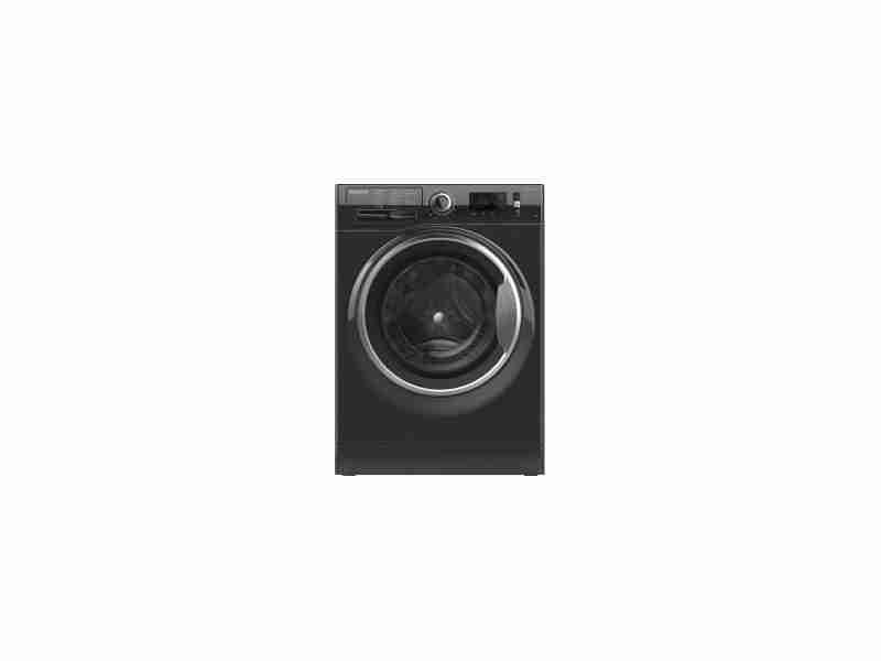 Стиральная машина  Hotpoint-Ariston NLCD946BSAEU