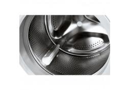 Стиральная машина Whirlpool FWSG 61283 BV EE цена