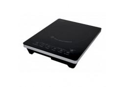 Плита электрическая настольная Ergo HP-1509