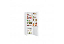Холодильник Nord HR 176 W в интернет-магазине
