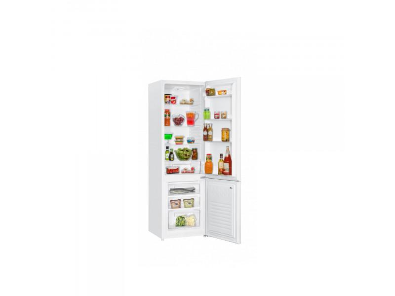 Холодильник Nord HR 176 W дешево