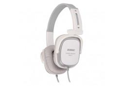 Наушники Somic MH513 White (9590009669)