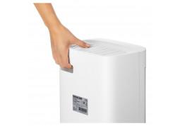 Очиститель воздуха Sencor SHA 6400WH - Интернет-магазин Denika