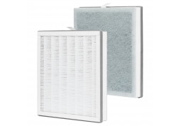 Очиститель воздуха Sencor SHA 6400WH фото