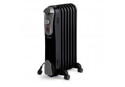 Масляный радиатор Sencor SOH 3107BK