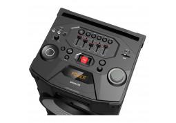 Мультимедийная акустик Sencor Sound System SSS 4001 фото