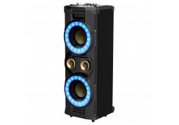 Мультимедийная акустик Sencor Sound System SSS 4001