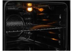 Духовой шкаф VENTOLUX NERO фото