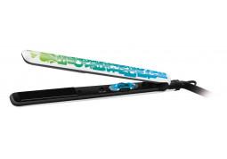 Выпрямитель для волос Sencor SHI 782GR