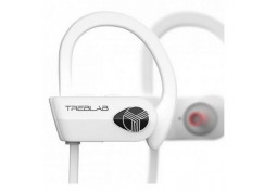 Наушники Treblab XR500 White купить