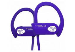 Наушники Treblab XR500 Purple