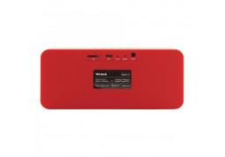 Портативная акустика Wesdar K13 Red недорого