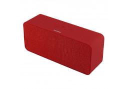 Портативная акустика Wesdar K13 Red