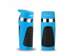 Портативная акустика Wesdar K5 Blue описание