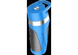 Портативная акустика Wesdar K5 Blue