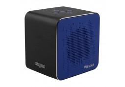 Портативная акустика Wesdar K31 Black/Blue купить