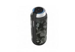 Портативная акустика Tronsmart Element T6 Camouflage описание