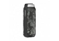 Портативная акустика Tronsmart Element T6 Camouflage